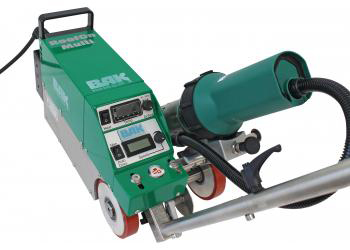 Thermal Aire Technologies Bak Air Tools
